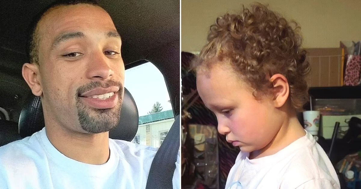 untitled design 37.jpg - Father Sues School After Teacher Cuts His 7-Year-Old Daughter's Long Hair Without Permission