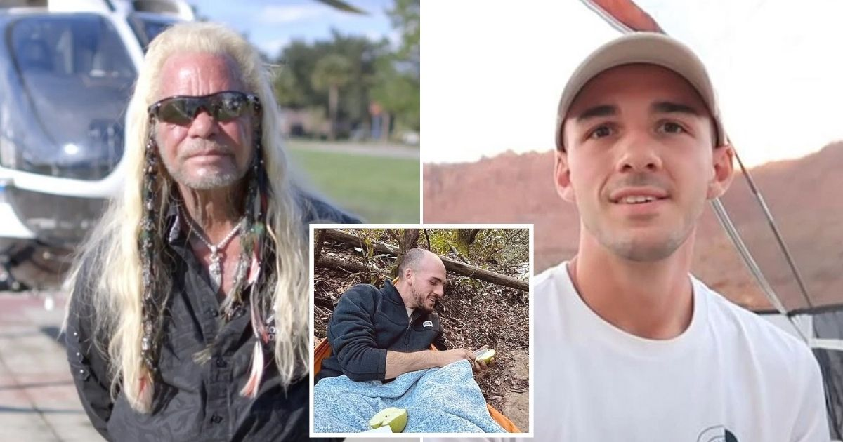 untitled design 5 1.jpg - Dog The Bounty Hunter Discovers A Campsite Where Brian Laundrie Is Believed To Have Stayed Earlier This Month