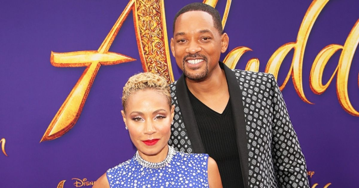 will6.jpg - Will Smith Reveals He And Jada Pinkett Do NOT Practice Monogamy And Once Discussed Having A Harem Of Girlfriends