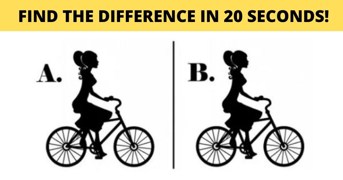 1 63.jpg - This Tricky 'Find The Difference' Puzzle Will Put Your FOCUS To The Test!