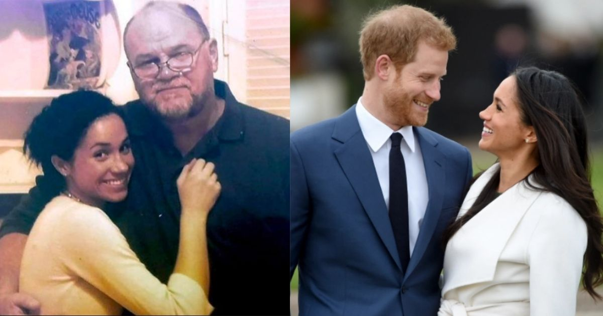 1 77.jpg - Thomas Markle Claims Meghan Changed After She Hooked Up With Harry, Adding That She 'Disowned Both Sides Of Her Family'