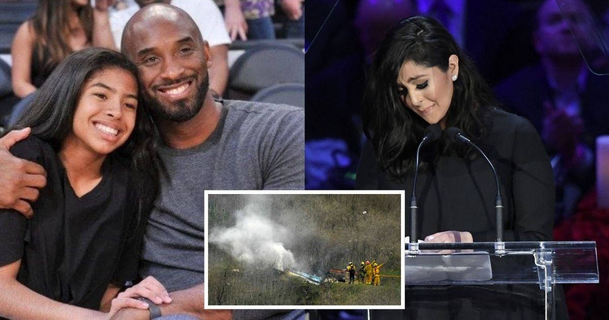 1 80.jpg - Vanessa Bryant Reveals How She Found Out About Kobe And Gianna's Shocking Death As Lawsuit Against Los Angeles County Sheriff's Department Continues