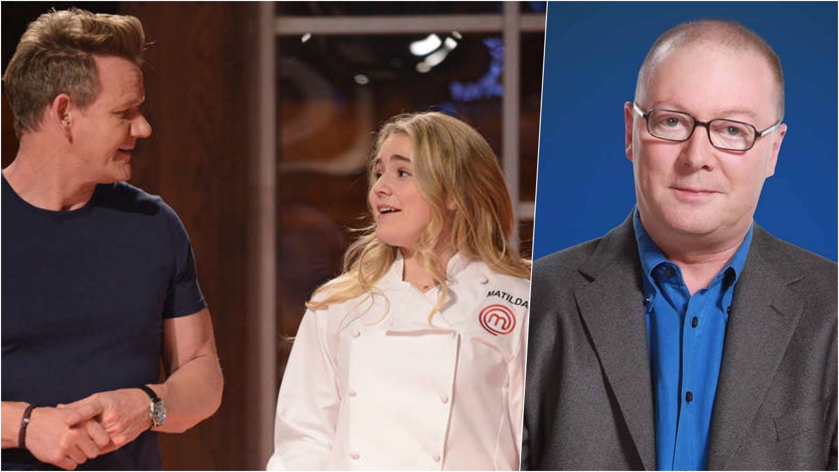"""6 acebook cover.jpg - Gordon Ramsay's Daughter, Tilly, Hits Back On Radio Host For Calling Her A """"Chubby Little Thing"""" On-Air"""