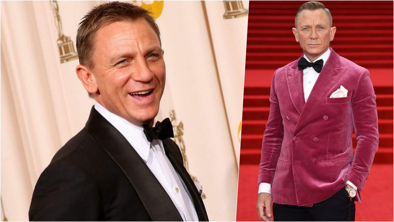 6 facebook cover 19.jpg - James Bond Actor Daniel Craig Reveals The Reason Why He Prefers Going To Gay Bars During A Night Out