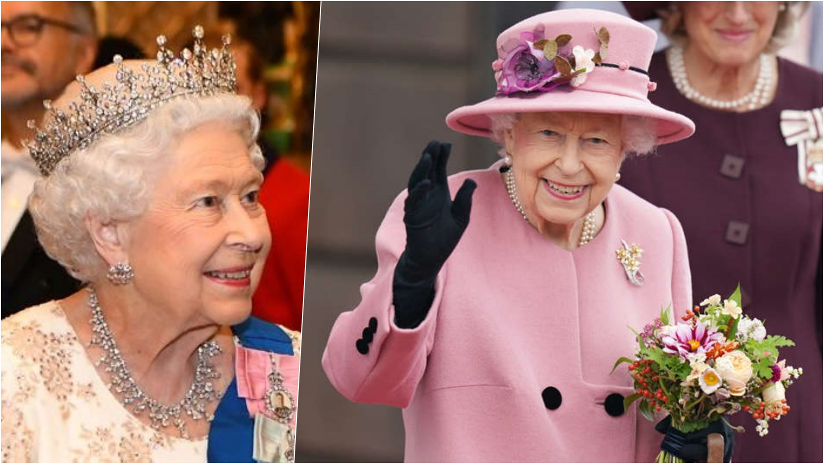 """6 facebook cover 23.jpg - Queen Elizabeth Politely Declines """"Oldie Of The Year"""" Award Saying She Does Not Fit The Criteria"""