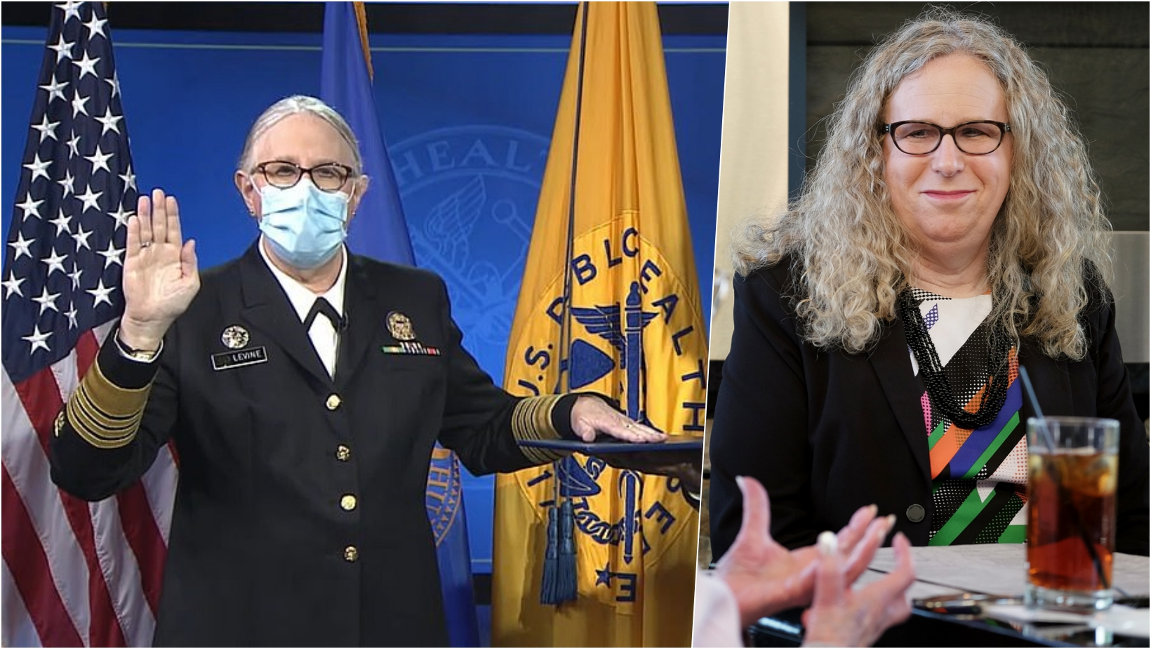 6 facebook cover 27.jpg - Rachel Levine Becomes America's First Transgender Four-Star Officer In US Military History