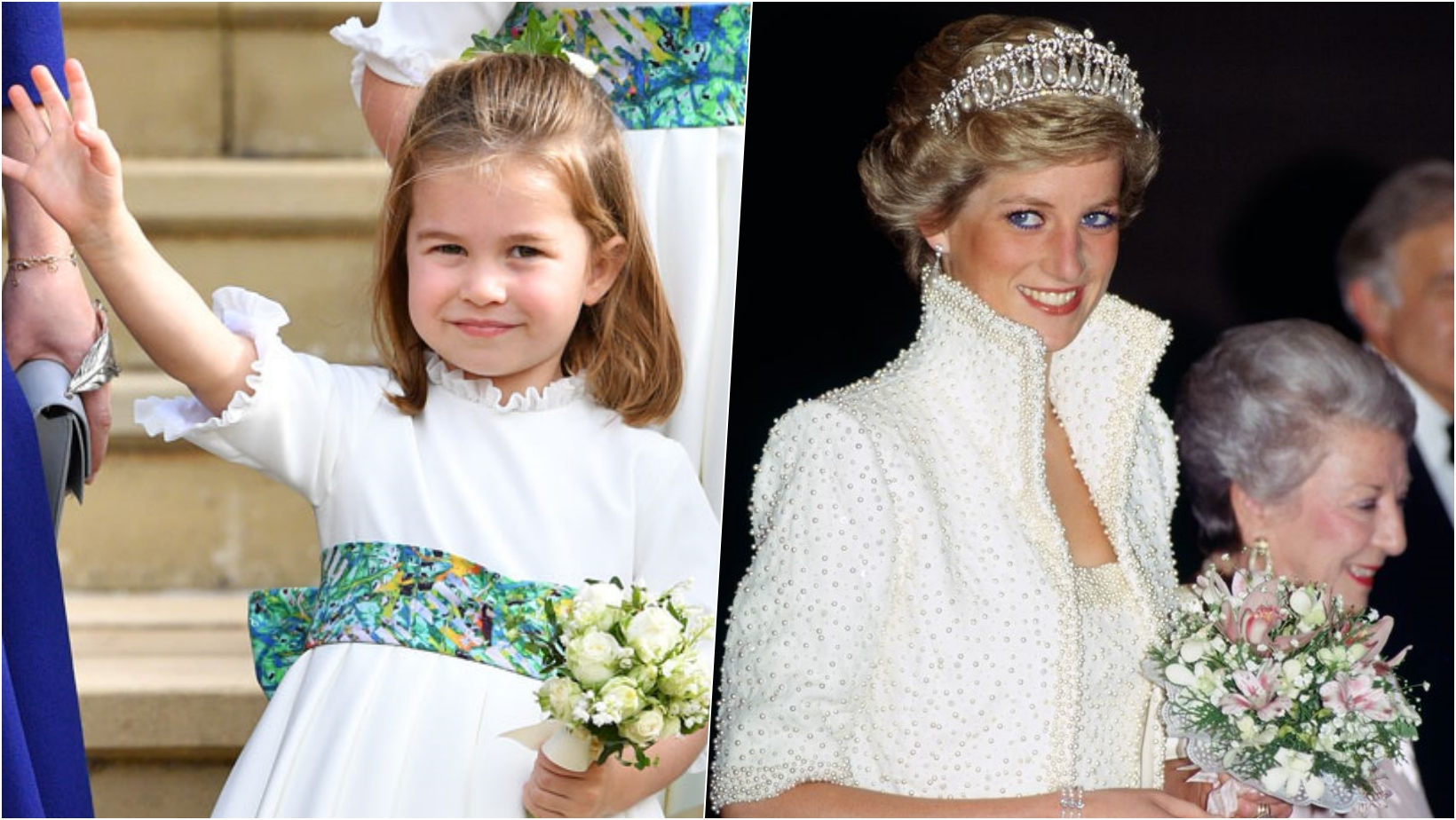 6 facebook cover 28.jpg - Princess Diana's PRICELESS Wedding Heirloom Is Gifted To Princess Charlotte Instead Of Meghan And Prince Harry's Daughter, Lili