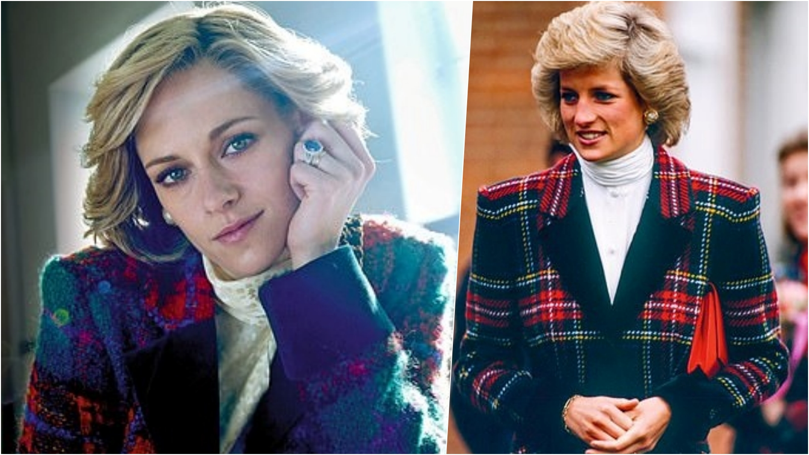 6 facebook cover 33.jpg - Kristen Stewart Reveals That Being Extremely Famous At A Young Age Helped Her Understand Princess Diana For Her Spencer Movie Role