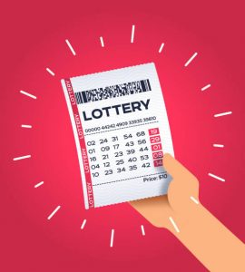1,014 Lottery Ticket Stock Photos, Pictures & Royalty-Free Images - iStock
