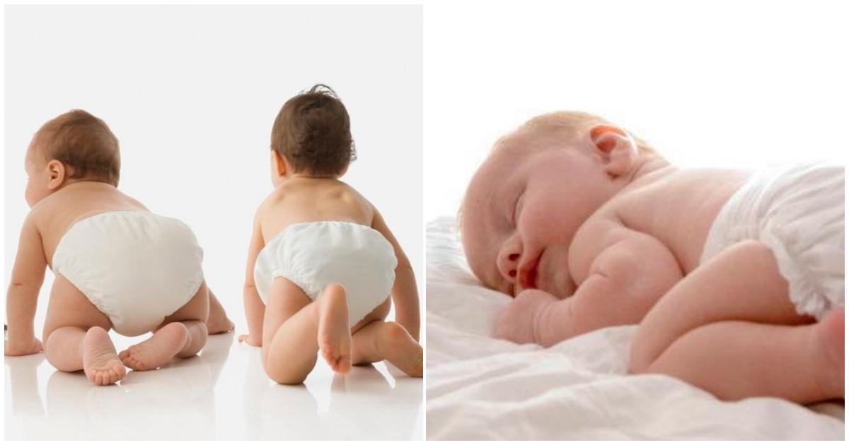 "collage 273.png - ""실용성 있어보이죠? 사실은..."" 받아본 경험자들이 말해주는 출산선물 비추천 아이템"