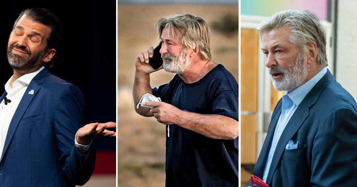 q1 1 3.jpg - Donald Trump Jr. SLAMMED For Selling Shirts Mocking Alec Baldwin's 'Accidental' Shooting Incident