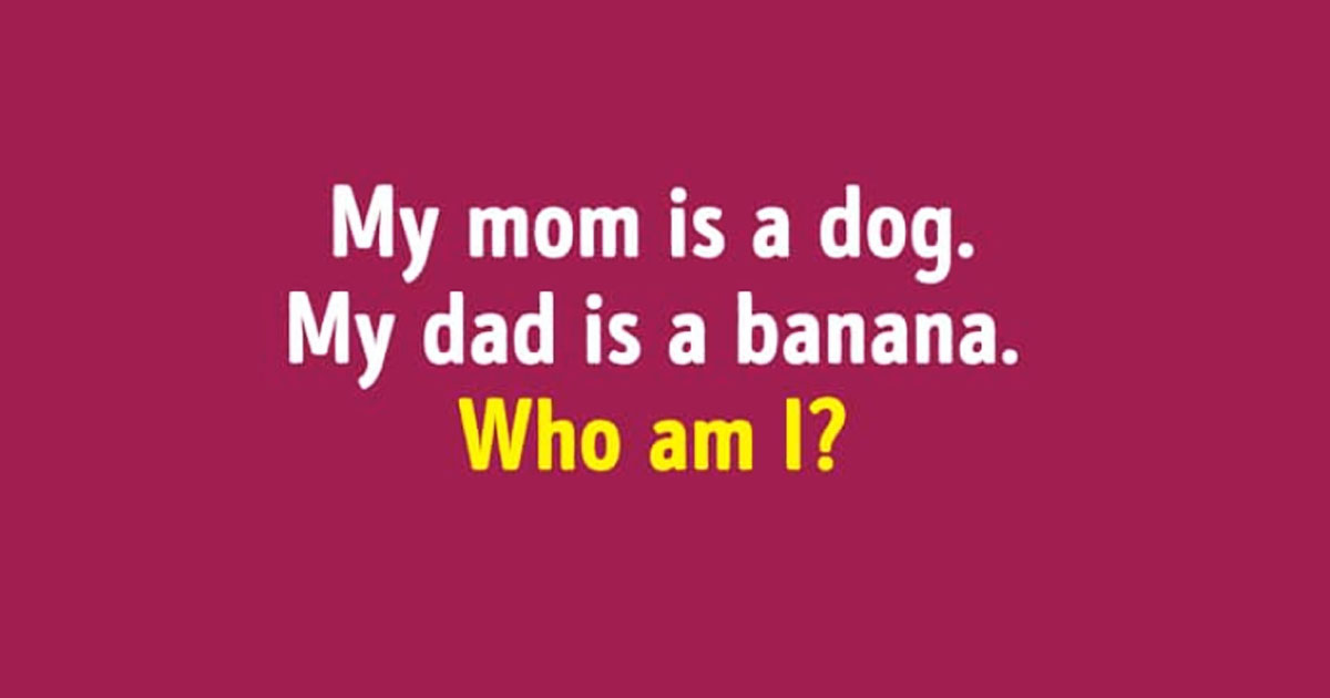 q4 3 2.jpg - This Brainteaser Is Blowing People's Minds! Can You Answer It Correctly?