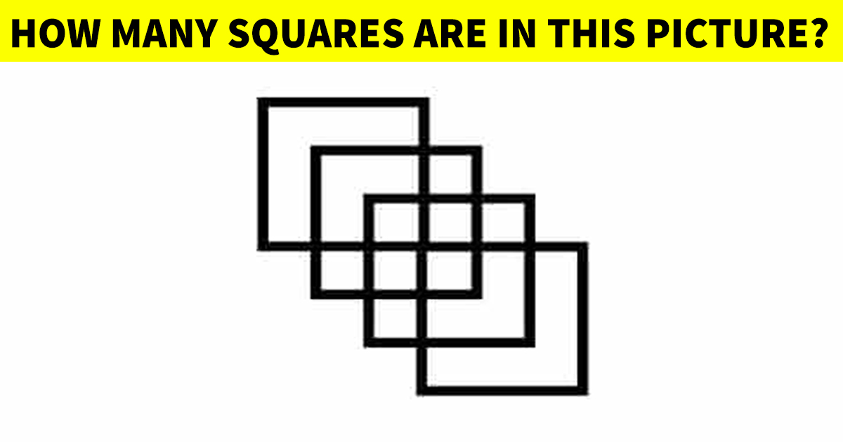 q6 6.jpg - How Fast Can You Solve This Tricky Riddle That's Playing With People's Minds?