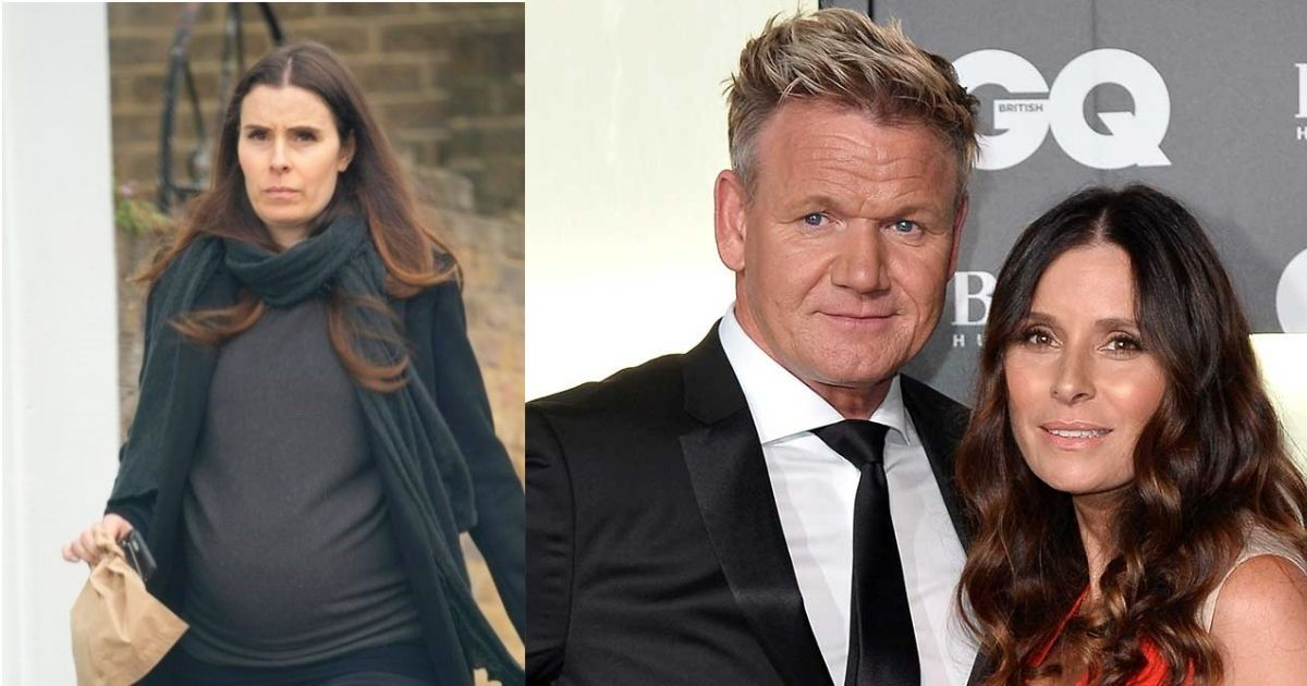 smalljoys 24.jpg - Gordon Ramsay's Wife Shares Painful Message Over Miscarriage