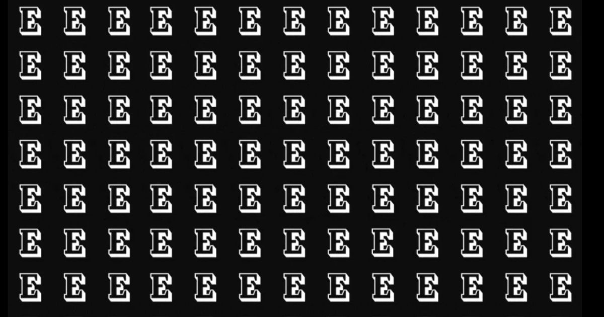 smalljoys 29.jpg - Can You Solve This 'Find The Odd One Out' Quiz In Less Than 30 Seconds?