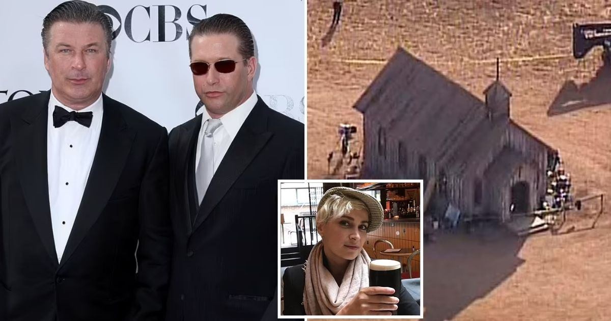 stephen3.jpg - Stephen Baldwin Speaks Out After Brother Alec Baldwin Accidentally Killed Female Cinematographer On Set Of Movie Rust