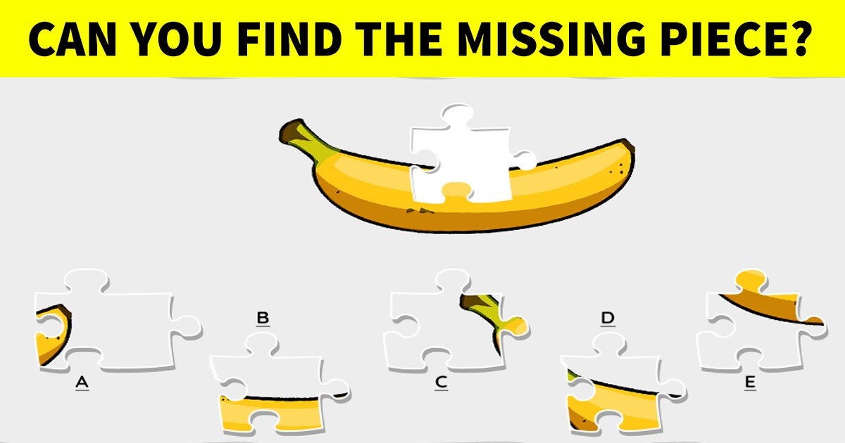 t2 2 2.jpg - How Fast Can You Spot The Missing Puzzle Piece In This Tricky Picture?