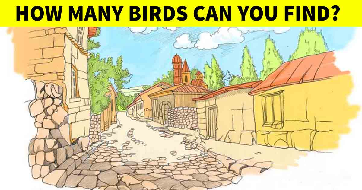 t4 2 1.jpg - How Fast Can You Solve This Tricky Observation Puzzle?