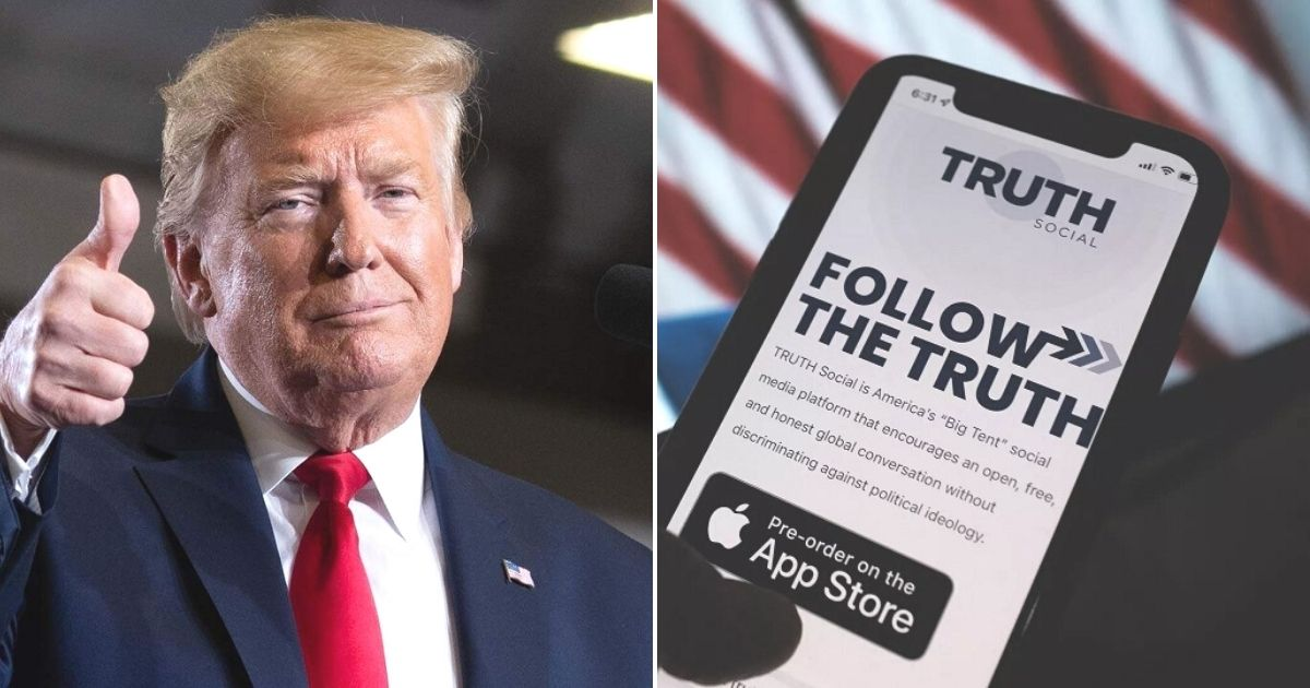 untitled design 18 1.jpg - Donald Trump Is Launching His Own Social Media Network To Fight Back Against The 'Big Tech'